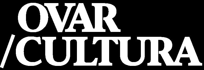 Site Cultural de Ovar